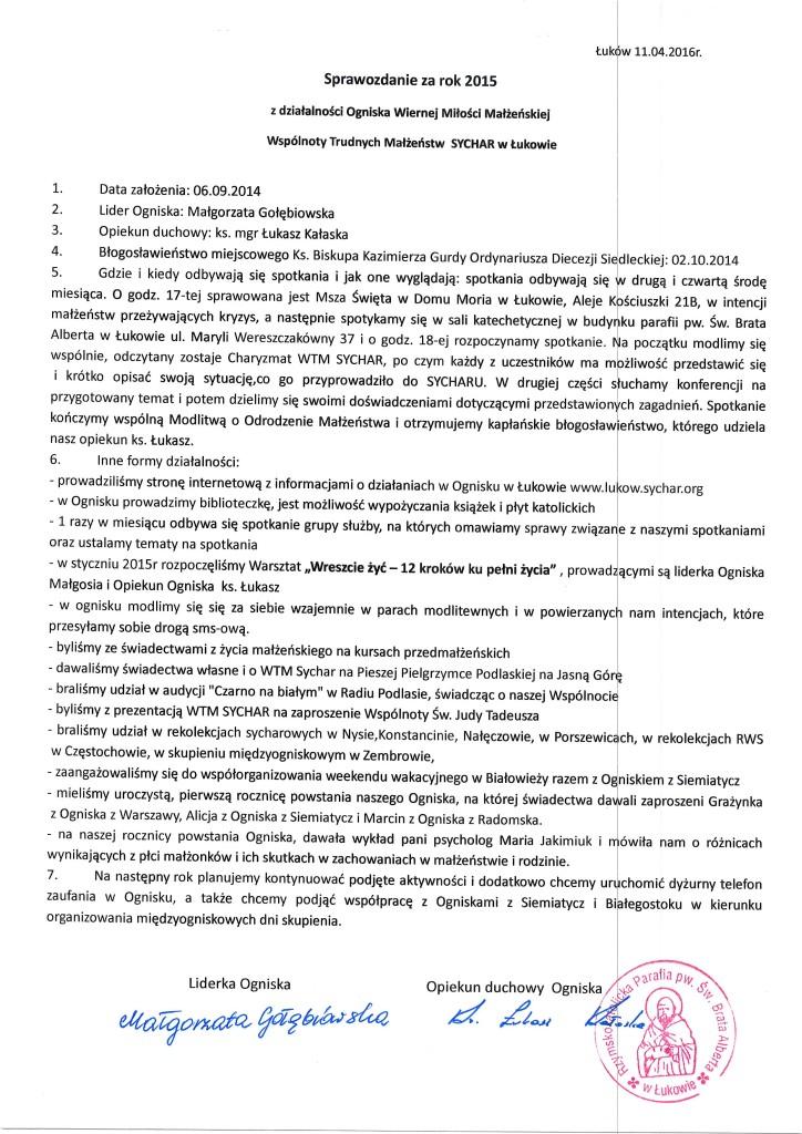 Sprawozdanie 2015 - jpg